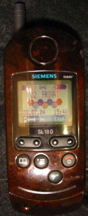 http://www.c64page.de/DATEN/Handys/Siemens%20SL10-1.jpg